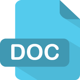 doc-icon2.png